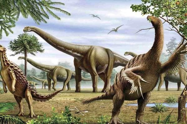 Ce spune Biblia despre dinozauri? Există dinozauri în Biblie?