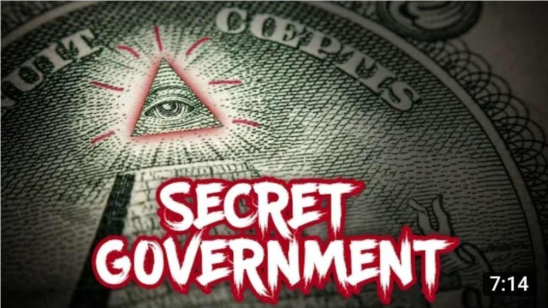 Un document, mesaj care te va pune pe ganduri. Rockefeller, Iluminati, C0vid I9 1D2o2o O6O6O6 patent